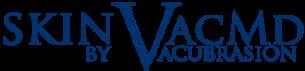 skinVacMD logo copy copy2