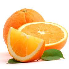 oranges picture 2013 net